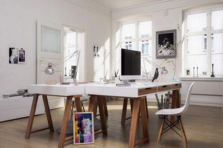 location bureaux à Metz