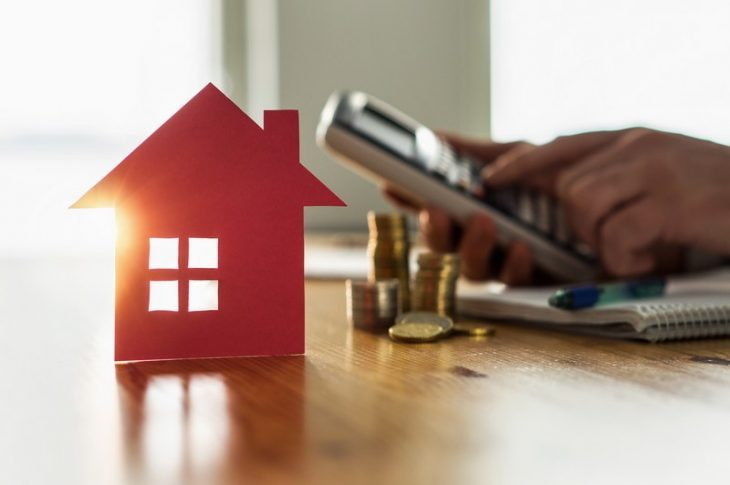 changement assurance emprunteur